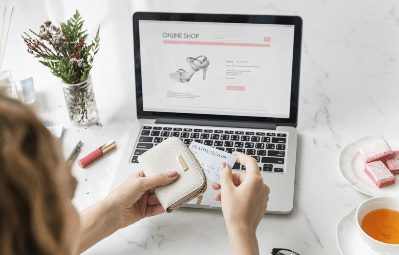 Buy Online Cloths
